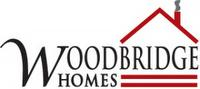 Woodbridge Homes LLC
