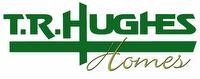 T.R.Hughes
