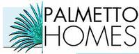 Palmetto Homes