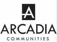 Arcadia Communities