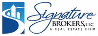 Signature Brokers