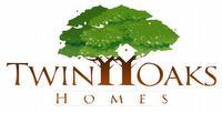 Twin Oaks Homes