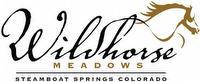 Wildhorse Meadows