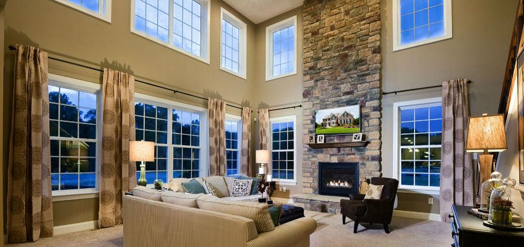 Beautiful Beazer Home Design Center Photos   Home Design Ideas .